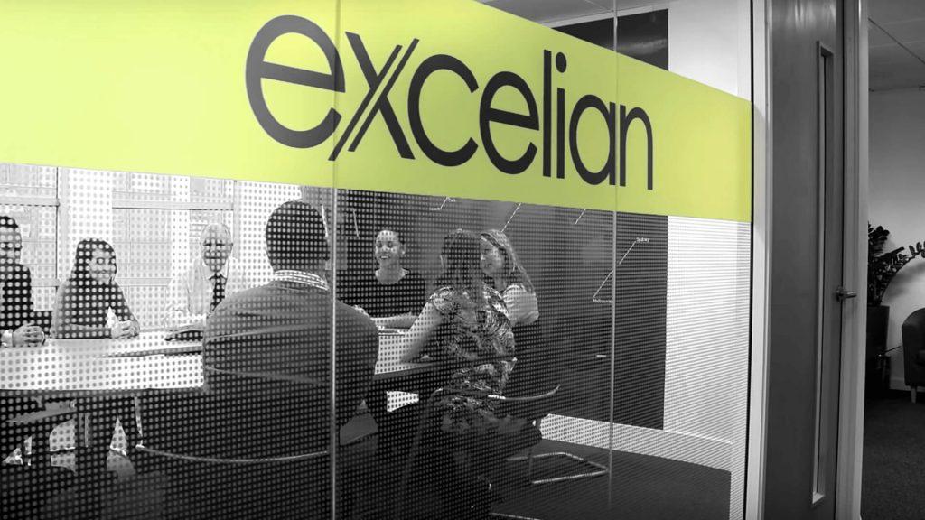 Excelian Office